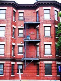 Apartment Living: First Time Renter's Guide | ToughNickel