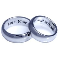 What Does a Promise Ring Mean? | HubPages