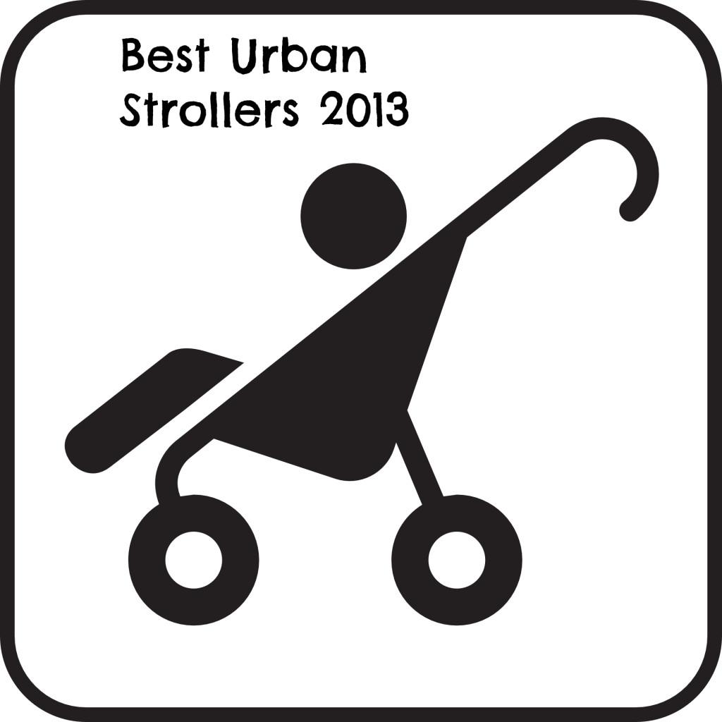 Stroller Shopping: Best Urban Strollers for Getting Around