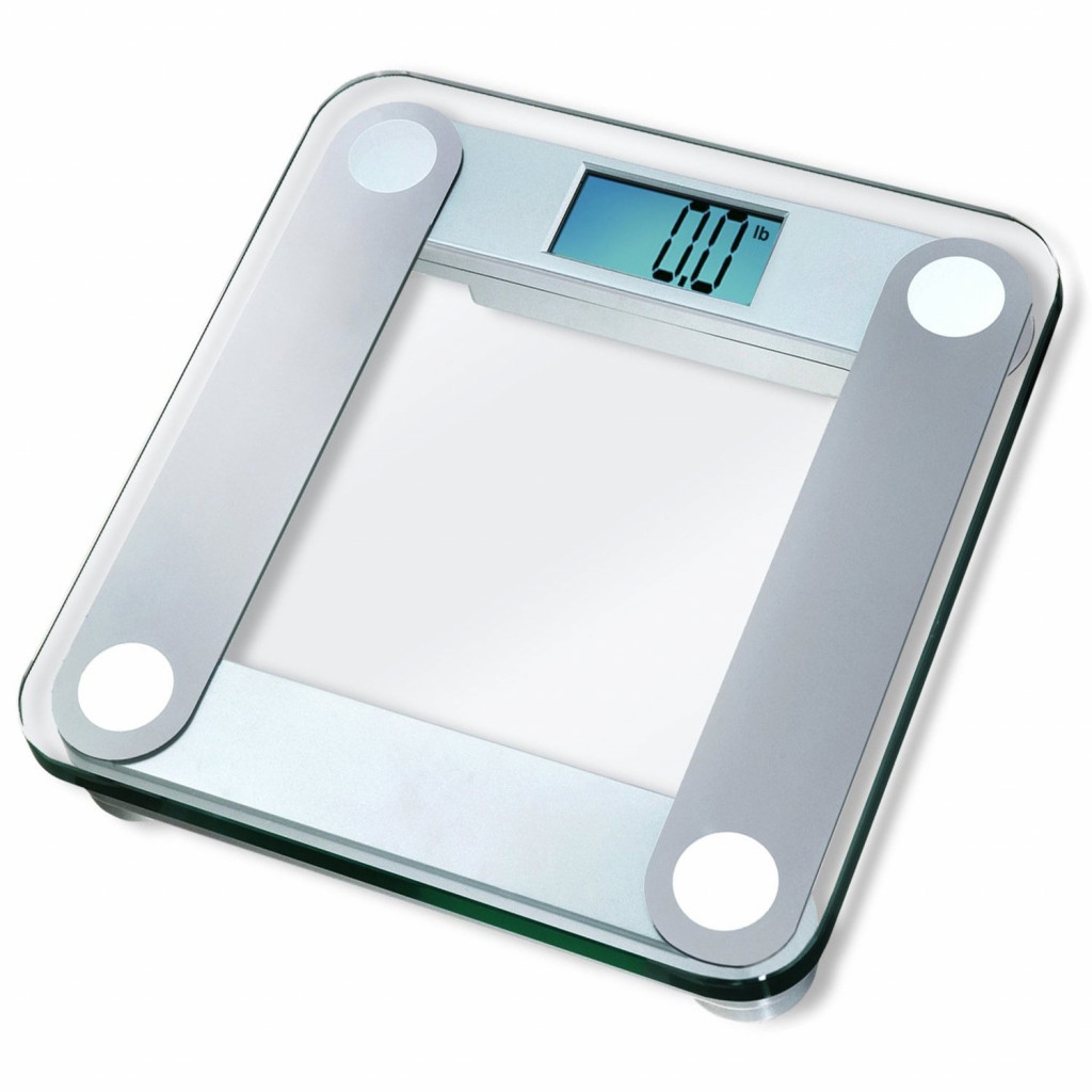 Best Digital Bathroom Scales 2014  hubpages