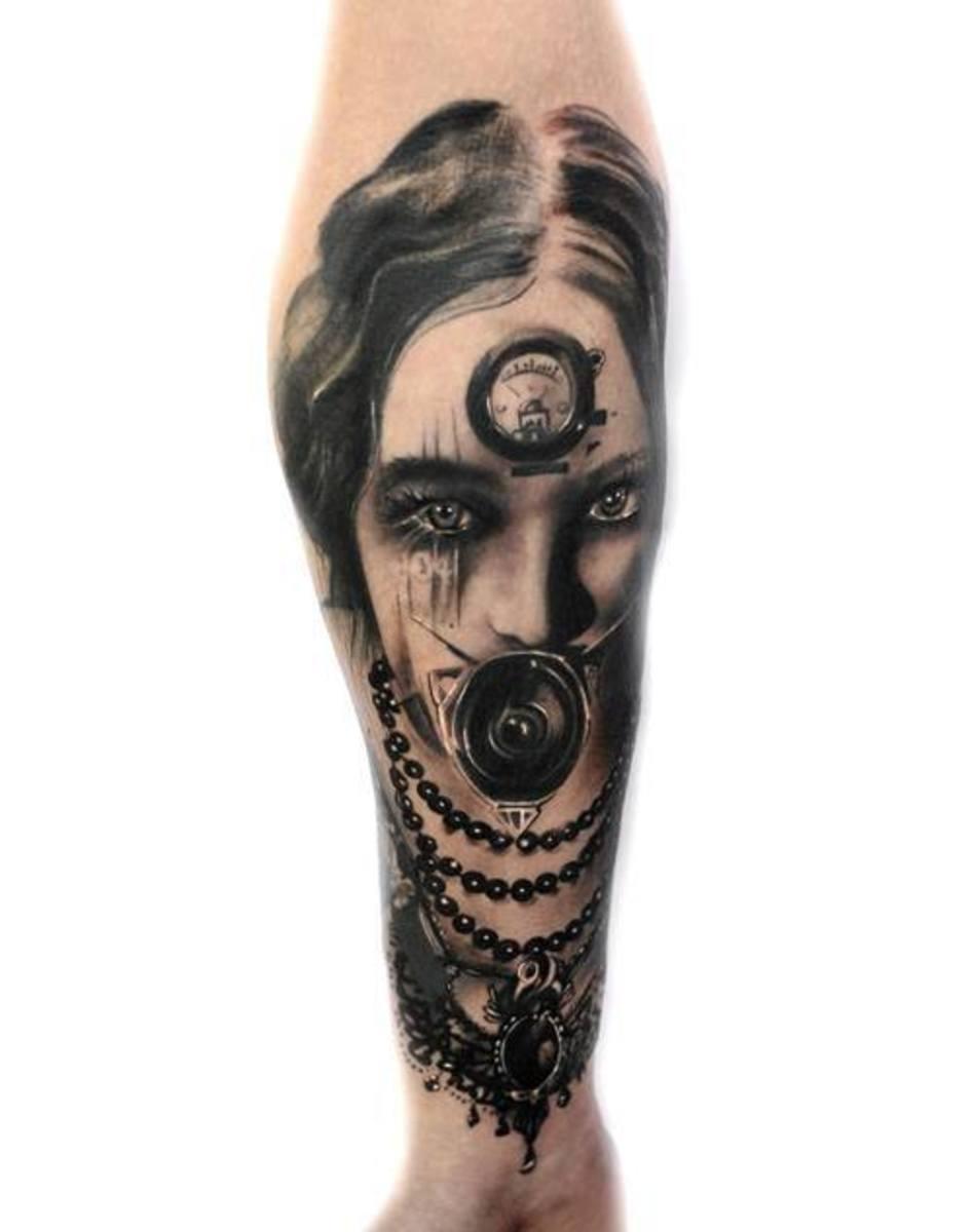 Best Tattoo Numbing Creamspray