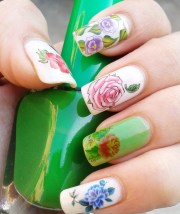 top diy nail art ideas and products