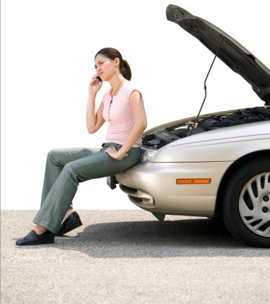 Are Women Charged More For Car Repairs 6 Tips To Help Women At The Mechanic Axleaddic
