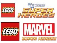 LEGO Super Heroes Building Sets | HubPages