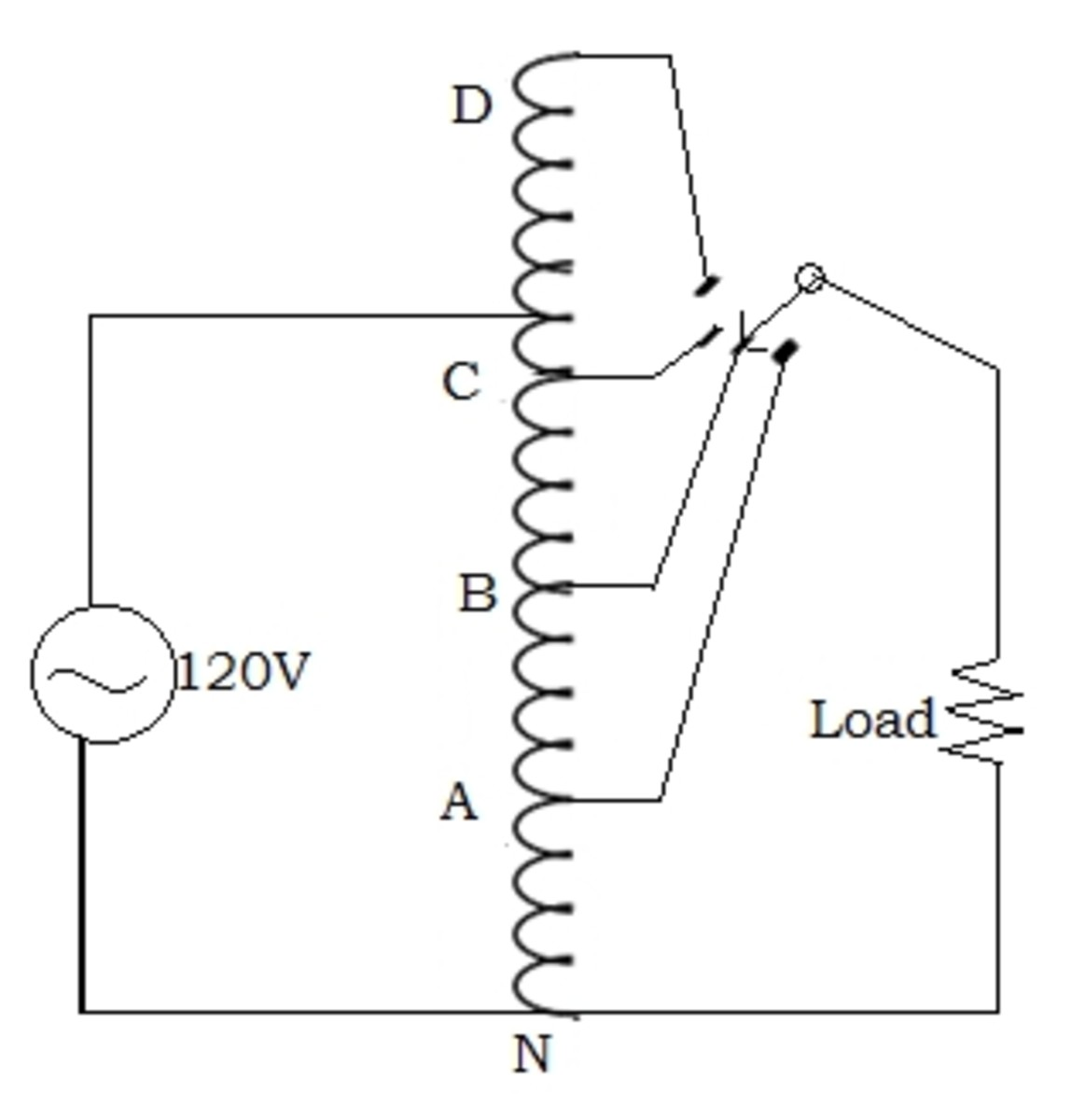 Some Significant Mechanical Engineering Questions for