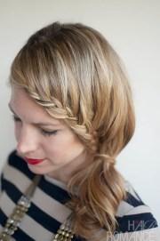 9 ways braid hair