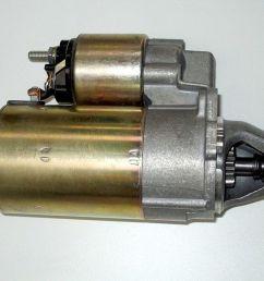car fuse box buzzing online wiring diagrammy car fuse box is buzzing wiring diagram specialtiescar wont start fuse box buzzing best wiring st online  [ 1024 x 768 Pixel ]