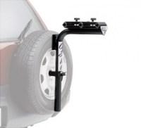 Best Bike Rack for SUV|Spare Tire Bike Racks | hubpages