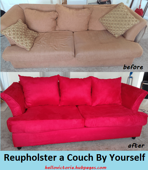 reupholstering sofas sofa couches canada a beginner s guide to couch dengarden