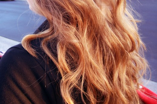 Take orange out of blonde hair the best blonde hair 2017 best 25 toner for orange hair ideas on which urmus Choice Image