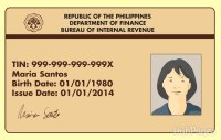 How to Get a Tax Identification Number ID in the ...