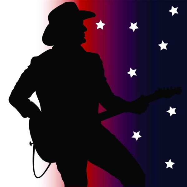 2 Powerful Country Songs Changing Life Hubpages