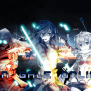 7 Games Like Gun Gale Online Levelskip