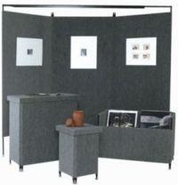 Artwork Display Panels   HubPages