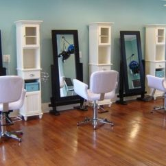 Salon Chairs Ebay Rolling Beach Chair Used Pedicure Spa Equipment And Supplies For Sale-stools-chairs-stations | Hubpages