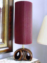 How-to Lamp Repair or Rebuild | HubPages