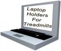 Treadmill Laptop Holders - Buy Treadmill Desk Mount Stands ...