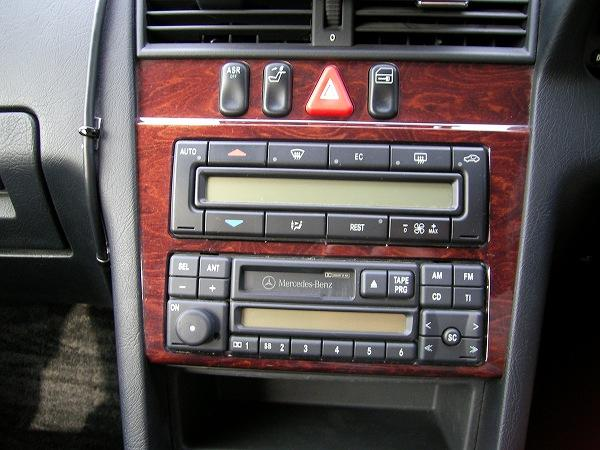 Delphi Delco Wiring Diagram Get Free Image About Wiring Diagram