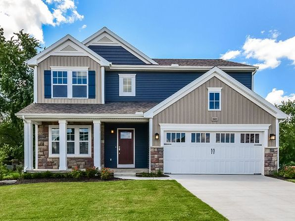 Homes for sale in rockville md