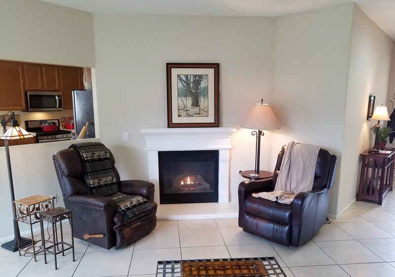 house for sale red bluff california
