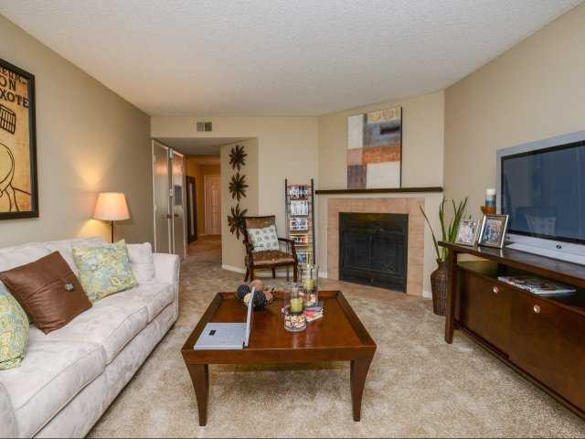 homes for sale in cedar park texas with a pool