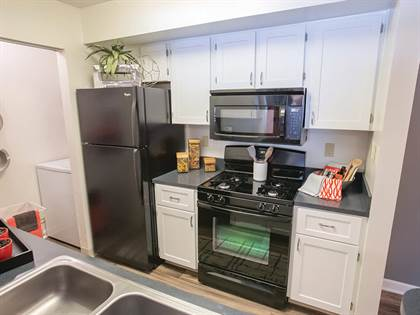 house for sale in milpitas ca