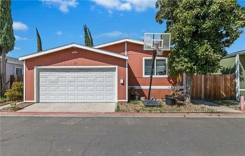 Homes for sale in perris ca