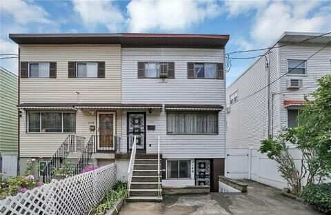 Property for sale near me