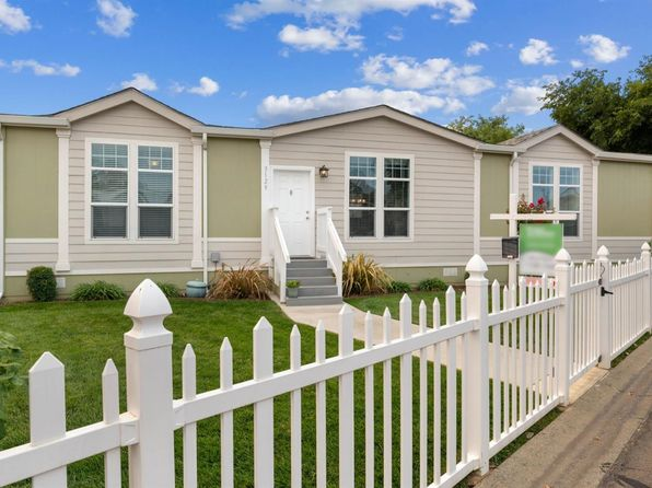 Zillow mobile homes for sale