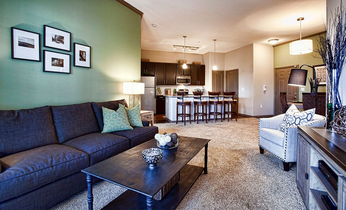 homes for sale in park ridge illinois
