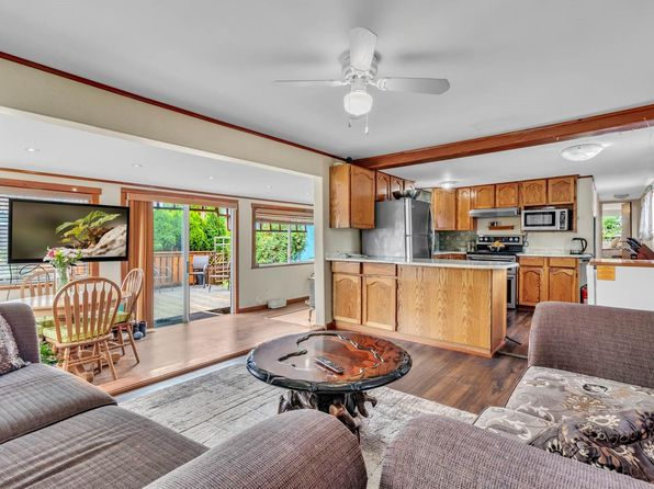 mobile home sales near me now