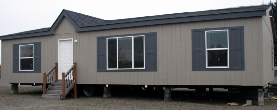 Cheap mobile homes for sale near me