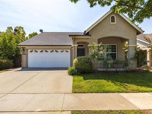 Zillow chico ca