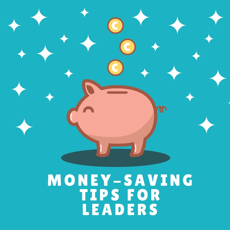 Girl scout leaders: Save hard earned cookie money by buying your Girls Guide to Girl Scouting and GS Journey Books online!