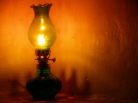 Debunked: Kerosene As An Alternative Cure For Cancer