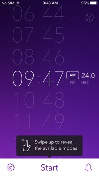 Pillow App, sleep tracking & analysis alarm clock for ...