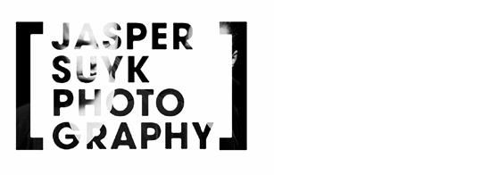 [Jasper Suyk] Blog