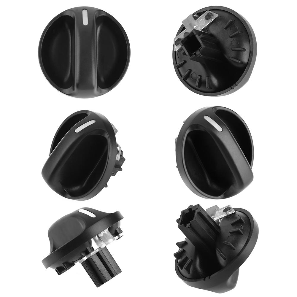 hight resolution of details about ac fan heater control knob blower climate button for toyota tundra 2000 2006