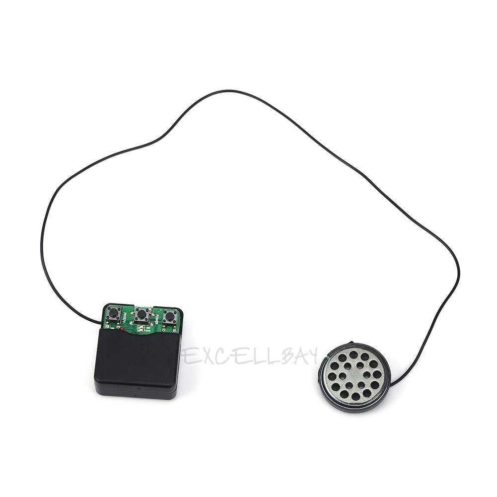 Wireless Bluetooth Stereo Headphone Sports Sleep Headset