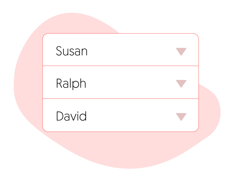 Générateur d'URL de campagne - Onglet Créateur