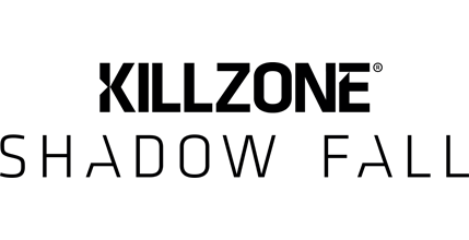 KILLZONE™ SHADOW FALL « User Guides