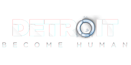 Detroit: Become Human « User Guides