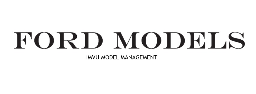 IMVU: Group: Ford Models IMVU Management Applications