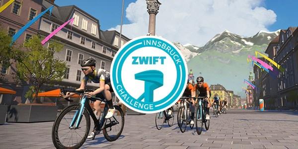 Innsbruck Challenge