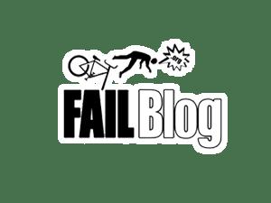 Visit Failblog.org