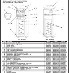 wiring diagram ao smith dve 52 [ 1096 x 1508 Pixel ]