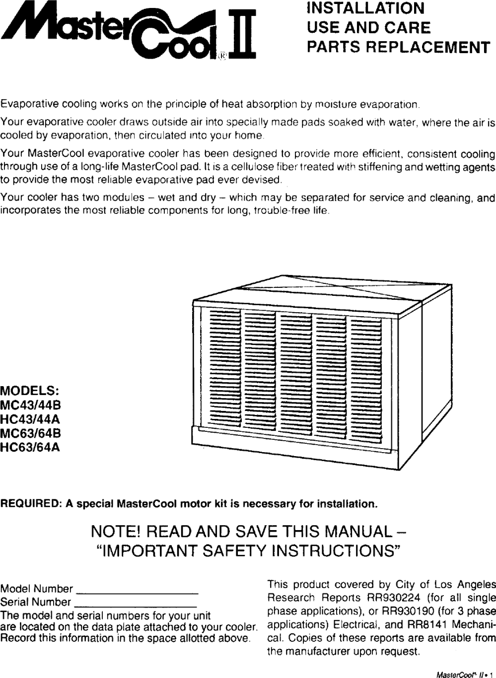 medium resolution of mastercool thermostat wiring diagram