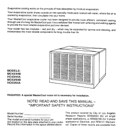 mastercool programmable thermostat adobeair evaporative cooler manual l9070130 on mastercool side draft diagram mastercool programmable thermostat  [ 1174 x 1672 Pixel ]