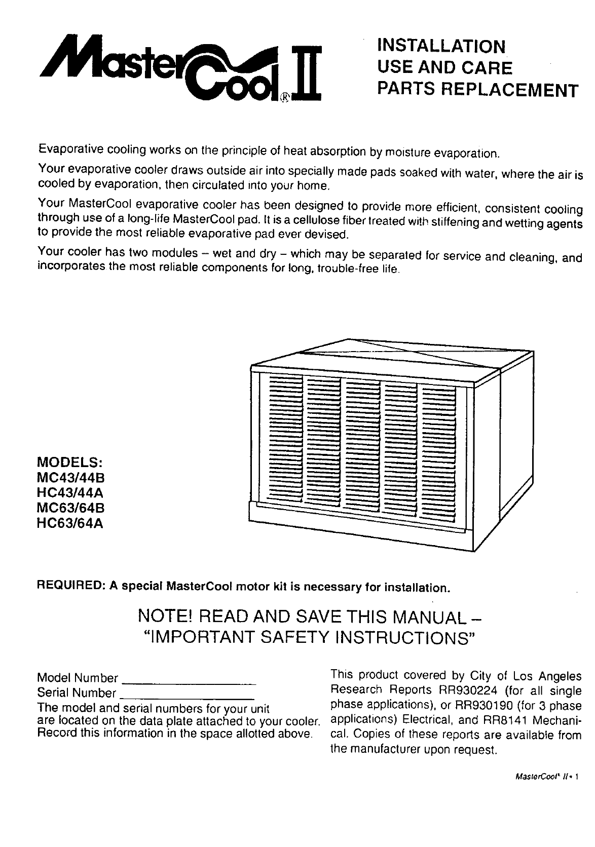 hight resolution of  mastercool programmable thermostat adobeair evaporative cooler manual l9070130 on mastercool side draft diagram mastercool programmable thermostat