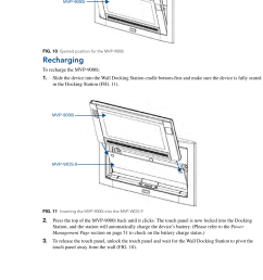 alli wd wiring diagram [ 988 x 1523 Pixel ]